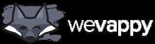 Wevappy.com
