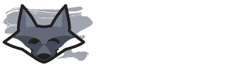 Wevappy.ch